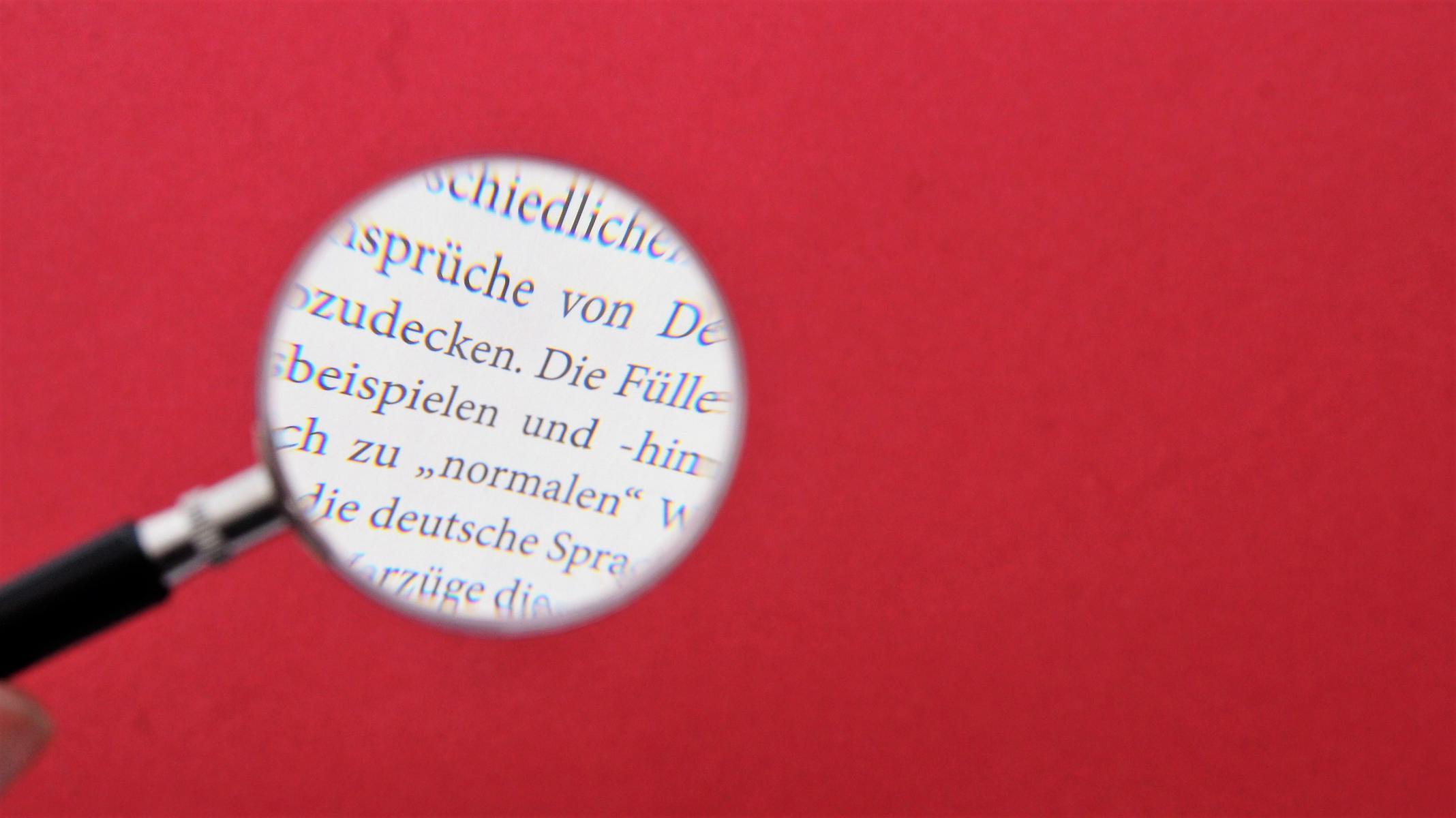 bild kiefer fachübersetzungen sprachdienstleistungen deutsch englisch polnisch texterin