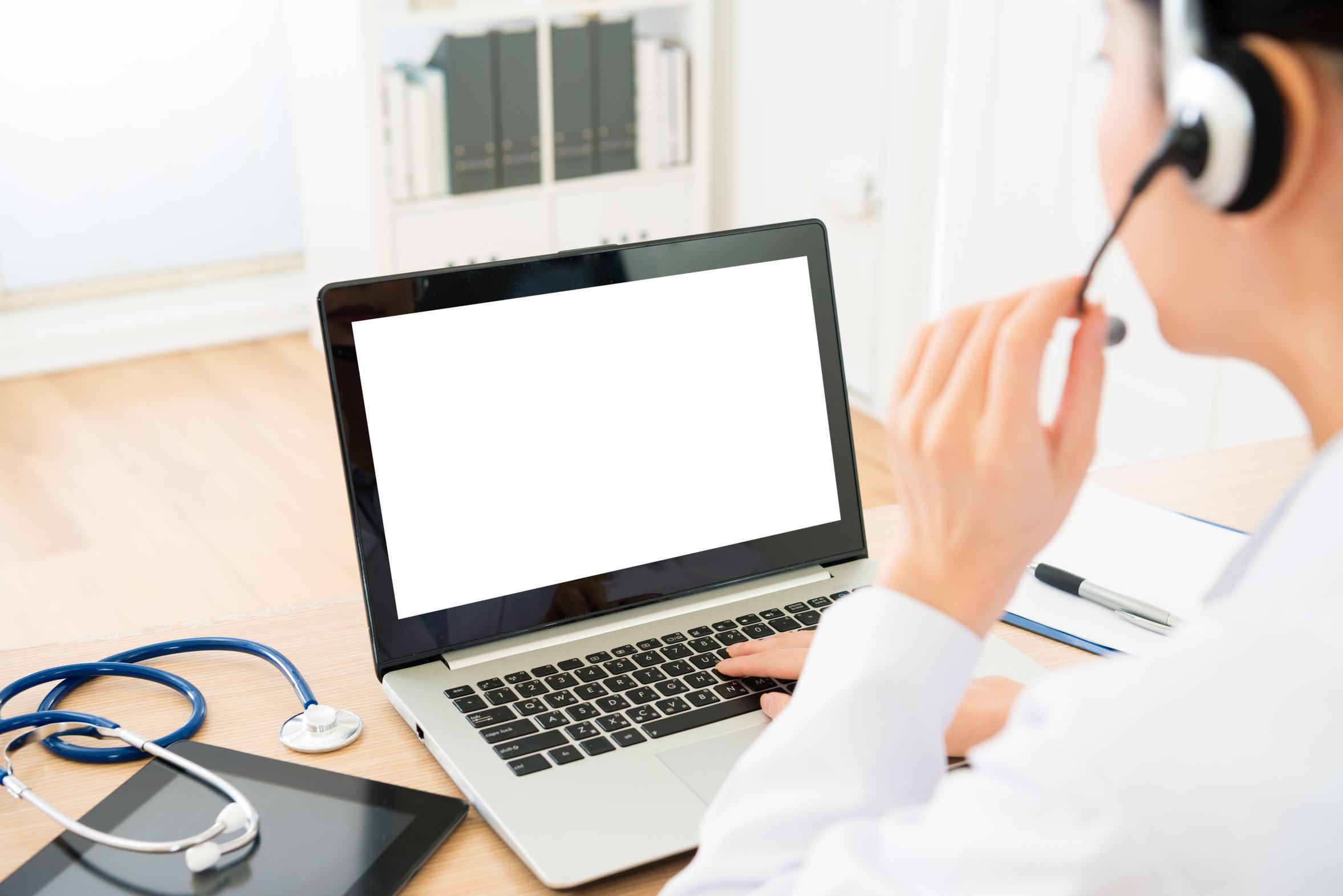 German lessons online learning german Deutschkurs Ärzte Pflegekräfte Mediziner Deutsch für den Beruf